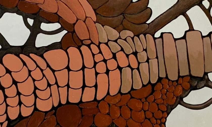 glorified-doodle-detail2