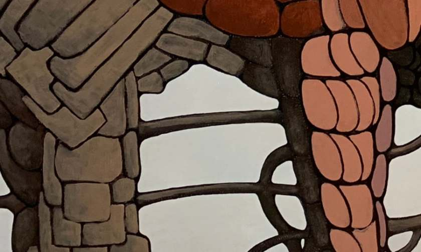 glorified-doodle-detail3