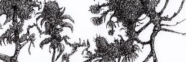 header iamge for scribbles gallery