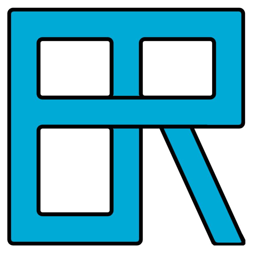 eRitchie Art - logo