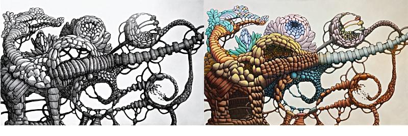 glorified-doodle-header12