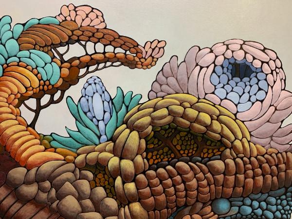 glorified-doodle-closeup