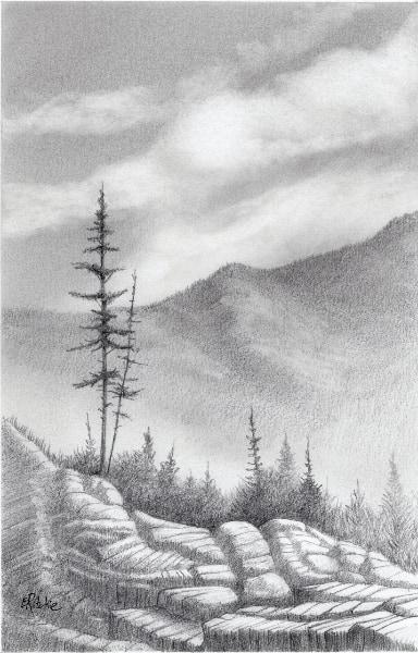 landscape-drawing-vertical