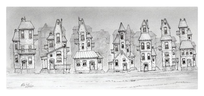 row-house-1