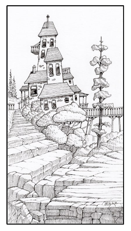 rock-stairway-to-house
