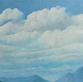 Landscape - image