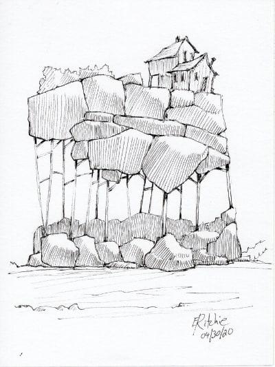 not-so-sturdy-foundation